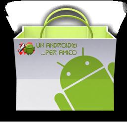 Ottenere Rimborso da Android Market