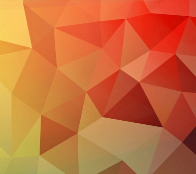 Nexus 4 wallpaper sfondo