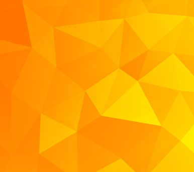 Nexus 4 wallpaper sfondo giallo yellow