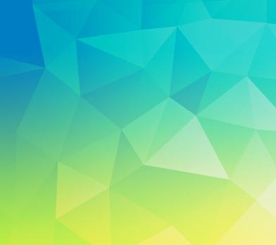 Nexus 4 wallpaper sfondo blue
